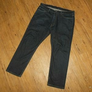 Levi's 541 Athletic Taper Jeans Size 38/30(29)